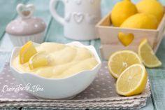Crema+pasticcera+5+minuti+al+limone