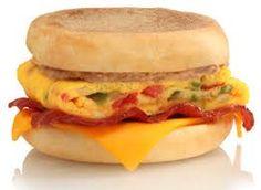 mcdonalds muffin - Google Search