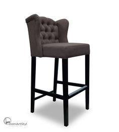 70 Bar Stools Value City Furniture Modern Wood Furniture Check