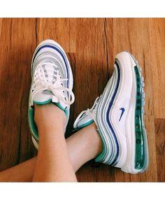 sports shoes 55d3b e1254