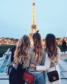 Monday update world travel bff pictures, friend photos, Bff Pics, Photos Bff, Cute Friend Pictures, Friend Photos, Love Pictures, Best Friend Drawings, Bff Drawings, Best Friend Fotos, Best Friend Photography