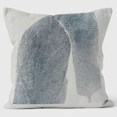 Blue Development -Tate Enterprises Victor Pasmore, Accent Pillows, Throw Pillows, Pink Home Decor, Dusty Pink, Cushions, Art Sketches, Bedding, Curtains