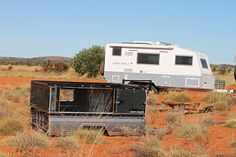 The new breed of Off Road Caravans!  p. (07) 5438 9898 e.sales@freespiritcaravans.com.au www.freespiritcaravans.com.au