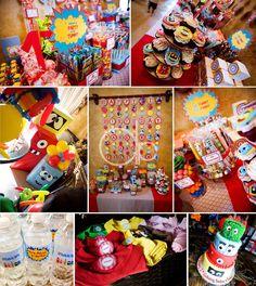 Google Image Result for http://blog.ivydophotography.com/wp-content/uploads/2011/04/Preston-Parker-1st-BDay-Bash_blog-2.jpg