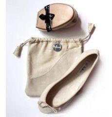 Gorgeous peaux lézardées vernis Automne / Hiver 2012