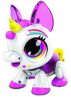 nice Basic Fun Build-A-Bot Unicorn Robotics Kit Unicorn Rooms, Unicorn Gifts, Baby Unicorn, Unicorn Backgrounds, Little Girl Toys, Unicorn Pictures, Fantasias Halloween, Unicorn Cupcakes, Unicorn Headband