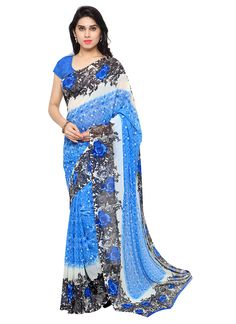 http://www.sareesaga.in/index.php?route=product/product&product_id=45310 Customer Support : +91-72850 38915, +91-7405449283