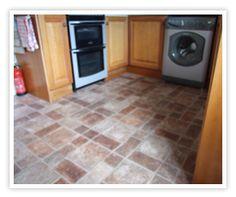 Kitchen Laminate Flooring laminate kitchen flooring pros and cons Kitchen Laminate Flooring Kitchen Laminate Floor