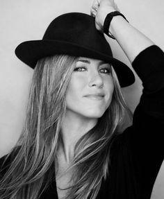 Jennifer Aniston from  #WilliamHenryShawHS  and  #ThePrintShop       -------      http://shaw.muscogee.k12.ga.us       http://www.theprintshop.net