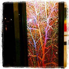 @gallerifineart's photo: #fineart #tonight #carina #yttredahl #afterwork #see #you #tomorrow #fineart #ar t#gallery #tjuvholmen #akerbrygge #oslo Oslo, Fine Art, Gallery, Instagram, Roof Rack, Visual Arts
