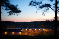 Judge Allows Class-Action Suit Over Mississippi Prison Conditions - NYTimes.com