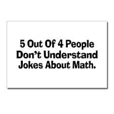 #fractions #mathjokes