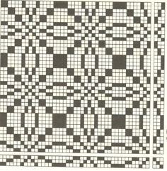 ausana005.jpg (651×667)