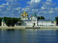 3_days_tour_Yaroslavl_Rostov_Kostroma (Золотое кольцо)