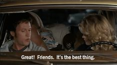 Pin for Later: Why When Harry Met Sally . . . Is the Perfect Romantic Comedy Bottom Line: They're Just Friends