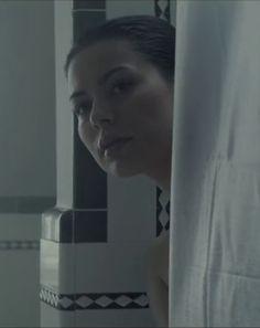 """Miranda Cosgrove in """"The Intruders"""" - Album on Imgur"""