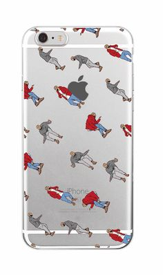 Aliexpress.com : Buy 1 800 Hotline Bling Call Me Rihanna Drake Work Soft TPU Case Cover Funda For iPhone 7Plus 7 6Plus 6 6S 5 5S 4 4S SE 5C Samsung from Reliable case sony ericsson xperia arc suppliers on World Design Phone Accessories