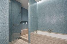 Tribeca Apartment | Gluckman Tang
