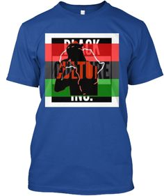 Discover Black Economics T-Shirt from Black Culture INC, a custom product made just for you by Teespring. With world-class production and customer support, your satisfaction is guaranteed. Business And Economics, Revolution, Campaign, T Shirt, Black, Tee Shirt, Black People, Revolutions, T Shirts