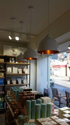 Ceiling Lights, Lighting, Home Decor, Light Fixtures, Ceiling Lamps, Lights, Interior Design, Home Interior Design, Lightning