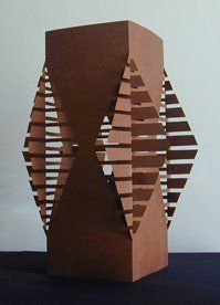 Libros Pop-Up Books Cards: Paul Jackson, Artista del Papel, Ingeniería de Papel, Origami y Popups