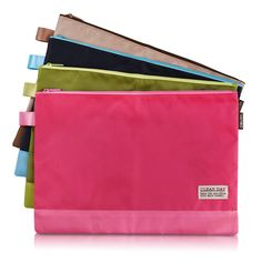 Cheap bagged toyota, Buy Quality bag bat directly from China bags osprey Suppliers: 1 Pc Office PVC Color Documents Zipper Bag Size Single Layer 4 Colors Filing Products Soft Deli 5847 Document, Office And School Supplies, Filing, Unique, How To Make, Colors, Products, Bag, Human Height