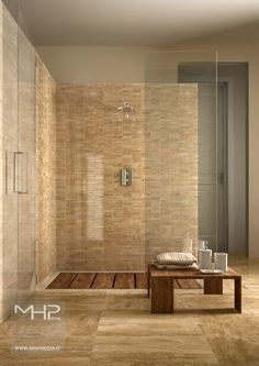 Interior Design, Bathroom, 3D rendering  #render #3d #interior #design #mhpmedia
