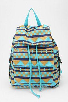 backpack . i love it .