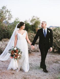 explore blue country weddings
