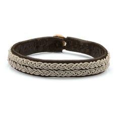 Bracelet Stream - Hanna Wallmark