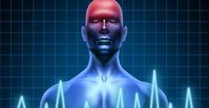 #Υγεία #Διατροφή Ουρικό οξύ: Πότε προκαλεί μίνι εγκεφαλικό, τι μπορείτε να κάνετε ΔΕΙΤΕ ΕΔΩ: http://biologikaorganikaproionta.com/health/215408/