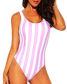2e533ab111 16 Best One Piece Swimsuits images in 2019