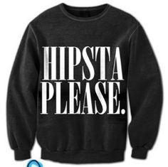 ...this is all I want for my school year. Well, I only want two things for the school year now. To get my ear double pierced and this jumper...please