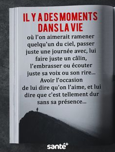 about brother quotes / about brother + about brother quotes + about brother and sister Positive Attitude, Positive Quotes, Say Say Say, Whisper Quotes, Memorial Cards, Brother Quotes, Quote Citation, Friend Friendship, French Quotes