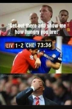 Luis Suarez Bite Jokes16