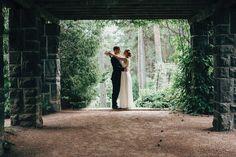 Groom |Bride |Weddings |Wedding Photography |Jere Satamo | Hääkuva | Wedding Portrait |Beautiful couple | Hääpotretti