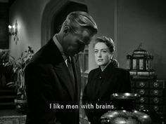 Submissive to Sir Movie & TV Quotes The Words, Intj, Quotes Sherlock, Citations Film, Movie Lines, Film Quotes, Old Movie Quotes, Funny Quotes, Motivation