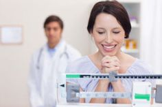 Choosing the Right Bariatric Surgeon