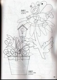 Velká kniha okennich obrázkú / Das grosse buch der Fensterbilder - Comatus Coprinus - Picasa Webalbumok