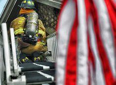 FEATURED POST  @jackhaley42 -  Up the Stick . CHECK OUT! http://ift.tt/2aftxS9 . Facebook- chiefmiller1 Snapchat- chief_miller Periscope -chief_miller Tumbr- chief-miller Twitter - chief_miller YouTube- chief miller Use #chiefmiller in your post! .  #fire #firetruck #firedepartment #fireman #firefighters #ems #kcco  #brotherhood #firefighting #paramedic #firehouse #rescue #firedept  #feuerwehr #crossfit  #brandweer #pompier #medic #motivation  #ambulance #emergency #bomberos #Feuerwehrmann…