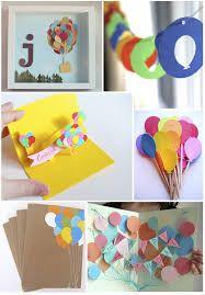 tarjetas de cumpleaños originales - Buscar con Google