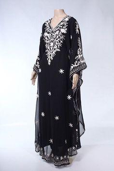 6e55302ed1b3 Sale CAFTAN FARASHA Abaya Jalabiya DUBAI KAFTAN Women JILBAB DRESS Moroccan  Maxi #fashion #clothing #shoes #accessories #womensclothing #dresses (ebay  link)