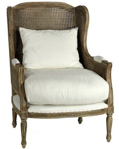 Shop for Dovetail Furniture Helena Chair, and other Living Room Accent Chairs at Goods Home Furnishings in North Carolina. Patio Chairs, Side Chairs, Dining Chairs, Office Chairs, Adirondack Chairs, Bag Chairs, Lounge Chairs, Dining Table, Dovetail Furniture