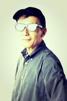ゲスト◇大久保CUE(Cue Okubo)1950年生。東京都出身。大学在学中よりTV局でアルバイト経て、キー局関連の制作会社でディレクター、プロデューサーを務める。レアな趣味多し。