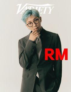 Jimin, Suga Rap, Bts Taehyung, Bts Jungkook, Foto Bts, Bts Photo, K Pop, Mixtape, Rapper