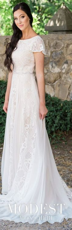 17 Best Dress Alterations Images In 2020 Wedding Dresses Dress