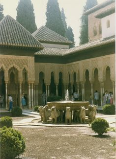 AFAR.com Highlight: A Fortress and a Palace by Connie Hand