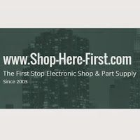 www.Shop-Here-First.com - Google+ Electronic Shop, Signs, Google, Shop Signs, Sign, Dishes