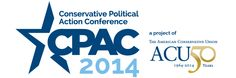 CPAC2014 is coming March 6th. Buy your tickets and get 25% off of the on-site prices!