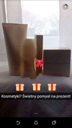#Kosmetyki? To druga #miłość_kobiety! Sprezentuj coś swojej #damie_serca <3 Dzięki nam wiesz już, gdzie znajdziesz najlepsze #promocje:) #Douglas #Sephora #rusztylek #kupuj #powodzeniachopie